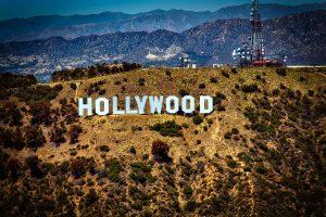 Die Hollywood-Diät setzt auf eine eiweißhaltige und exklusive Ernährung.