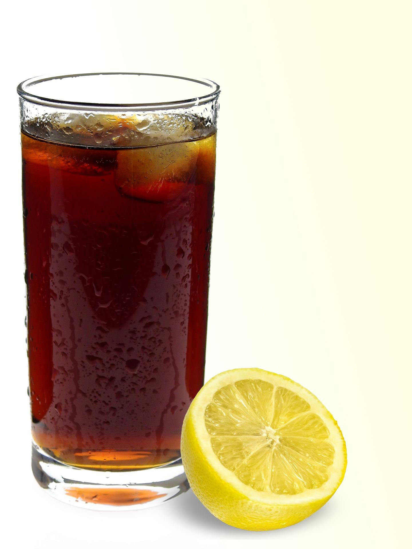 Wie viel Kalorien alkoholfreie Getränke enthalten.