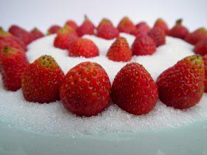 Zucker oder Süßstoff, was ist gesünder?