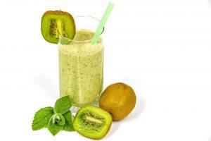 Treffpunkt Wunschgewicht setzt auf fertige Formula Produkte in der ersten Diät-Phase.