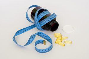 Max-Planck-Diät in nur 2 Wochen 9 kg abzunehmen ist äußerst unrealistisch.
