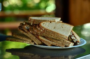 Die Brot-Diät setzt auf den Verzehr verschiedener Brotsorten.