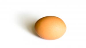 AFA-Alge enthält zu 70% Eiweiß.