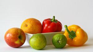 Fettlösliche Vitamine sorgen für einen gesunden Organismus und können größtenteils mit der Nahrung aufgenommen werden.