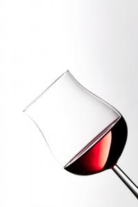 Ein Glas Rotwein kann dabei helfen die Darmflora gesund zu halten.