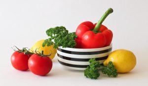 Die richtige Atmung kann zusammen mit einer gesunden Ernährung und Bewegung den Stoffwechsel fördern.