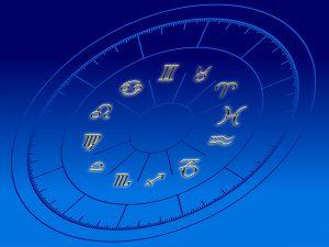 Abnehmen nach Sternzeichen wie funktioniert das genau?