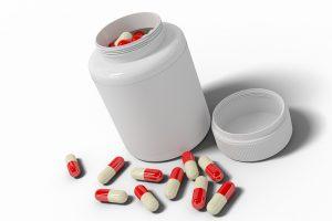 Die Biofax-Diät setzt auf die Einnahme spezieller Kapseln welche pflanzliche Wirkstoffe enthalten.