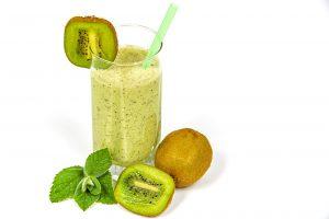 Ein Bestandteil der BodyMed-Diät sind Shakes in verschiedenen Geschmacksrichtungen.