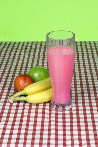 Bei der Contour-Diät setzt man auf eine Mischung aus Formula-Produkten und normaler Ernährung.