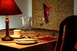 Der Verzicht auf das Abendessen, hat positive Einflüsse auf den Körper, ähnlich wie ein Fasten.