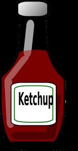 Abnehmen mit Guarkernmehl setzt auf die löslichen Ballaststoffe der Guarbohne. Auch als Verdickungsmittel nutzt die Lebensmittelindustrie das Mehl beispielsweise in Ketchup.
