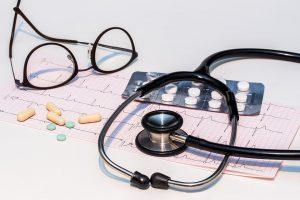 Reducil kann zu Herzrhythmusstörungen führen.