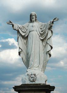 Die Jesusdiät richtet sich nach dem Ernährungsstil von vor 2000 Jahren.