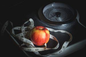 Das Weight Watchers ProPoints System setzt auf eine genauere Bewertung von Lebensmittel während der Diät.