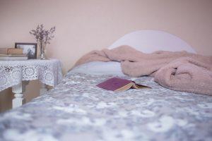 Schlank im Schlaf, ist abnehmen im Schlaf möglich?