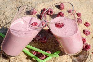 Die SEP-Diät ist eine Formula-Diät die schnelles Abnehmen ermöglicht.