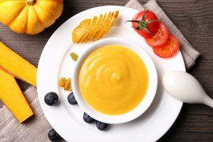 Tipps für den Tag, der Tag beginnt mit dem richtigen Frühstück