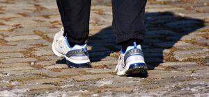 Was man beim Laufen beachten sollte als Anfänger und Wiedereinsteiger.