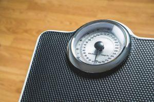 Welches ist dir richtige Diät? Mit welcher Diätform nimmt man am besten ab?