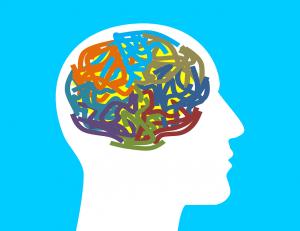 Ein geringer Energiegehalt im Gehirn verhindert das Einsetzen des Sättigungsgefühls.