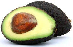 Mit Avocados abnehmen, wie gelingt das am besten?