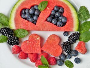 Diäten können Risiken wie den JoJo-Effekt in sich bergen.