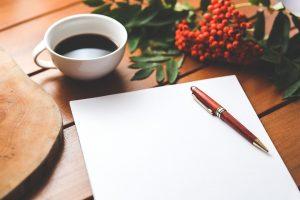 Wie Kaffee beim Abspecken und gegen Krankheiten helfen kann.