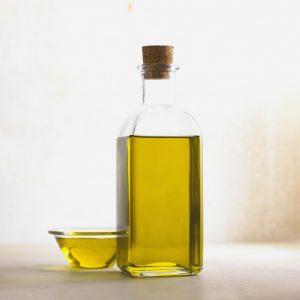 Man unterscheidet verschiedene Güteklassen beim Olivenöl.