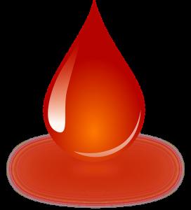 Abweichungen von Normwerten für Blut können auf Kranheiten hindeuten oder auch harmlose Ursachen haben.