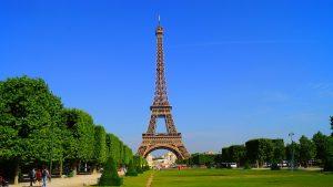 Bei der Pariser-Diät gilt es einige generelle Dinge zu beachten.