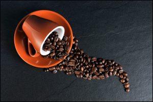 Wie viel Kaffee kann man am Tag trinken