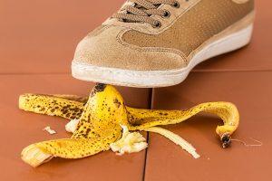 Wie man Verletzungen vorbeugen kann durch die Beachtung einfacher Regeln und Vermeidung von falschen Belastungen und Fehlern beim Training.