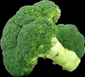 Gemüse hilft nicht nur beim Abnehmen, es kann auch Krankheiten verhindern.