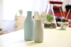 Fettarme Milch oder Vollmilch? Was ist gesünder?
