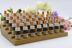 Anwendungsmöglichkeiten von homöopathischen Mitteln
