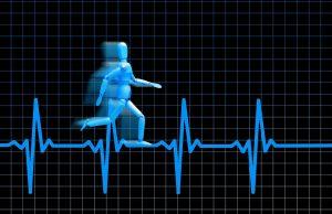 Homöopathie ist nicht nur in der Sportmedizin beliebt.