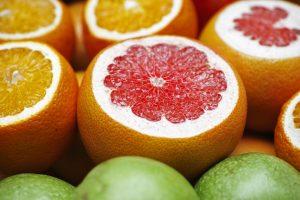 Der Begriff Diät meint im Ursprung die Lebensweise.