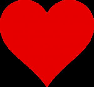 Zuviel L-Carnitin kann schädlich sein fürs Herz.