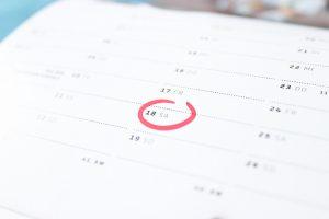 Die 17-Tage-Diät verspricht Abnehmerfolge in nur 17 Tagen.