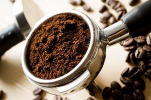 Was man bei der Kaffee-Diät beachten sollte.